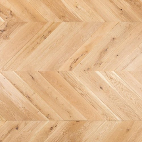 Labor Legno Chevron 45° Mix Oak