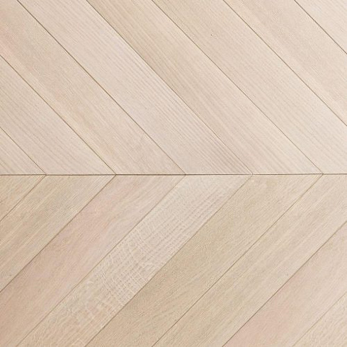 Labor Legno Chevron 45° Oak